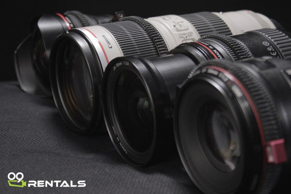 Canon Lens Kit-02
