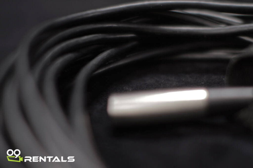 15m XLR Cable