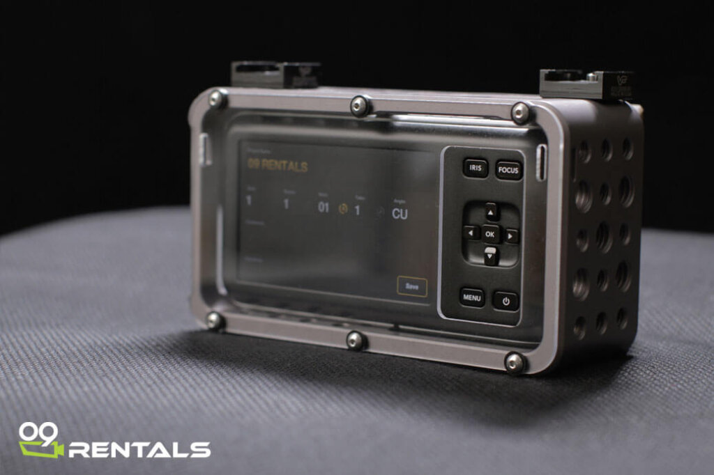 BlackMagic Camera-04