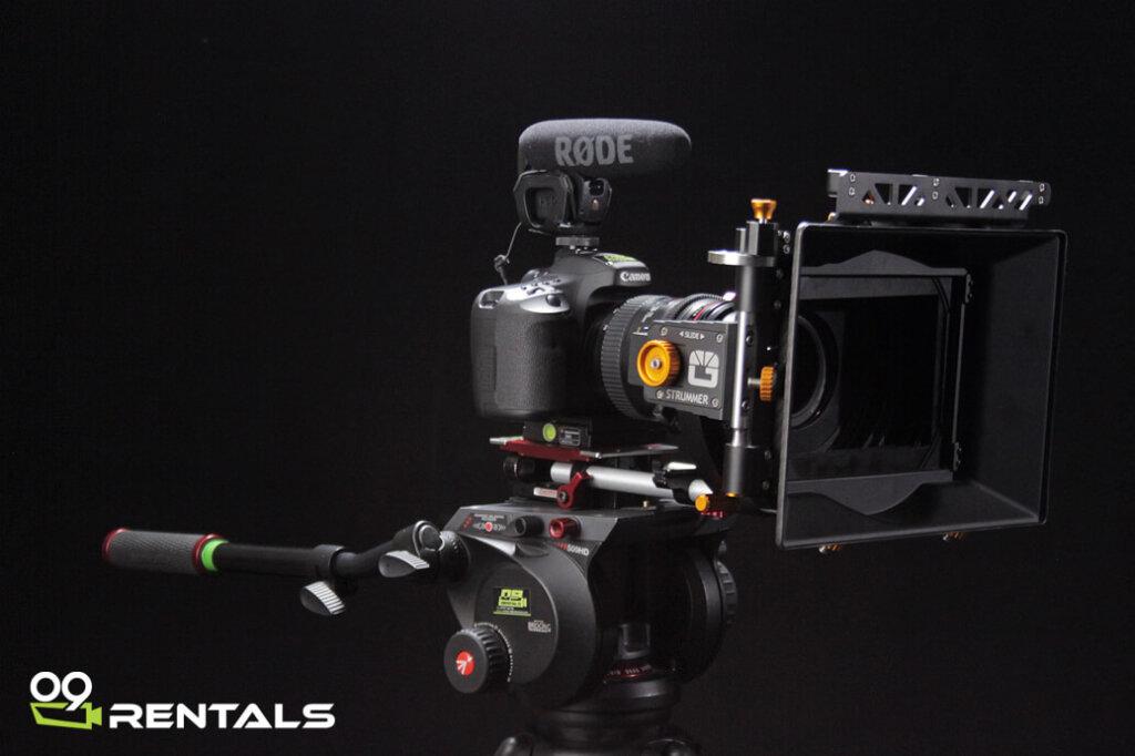 Canon7DKit-02
