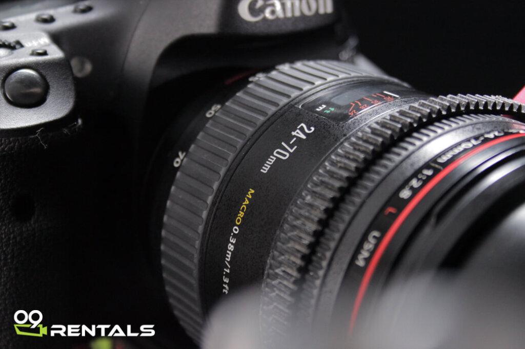 Canon7DKit-03