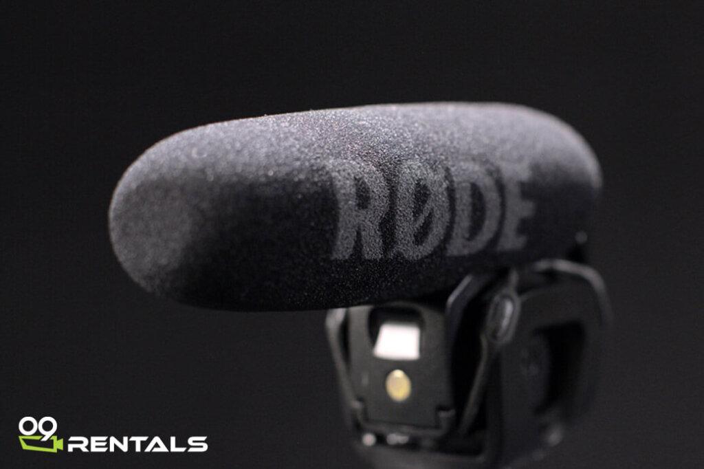 Rode VideoMicPro-02