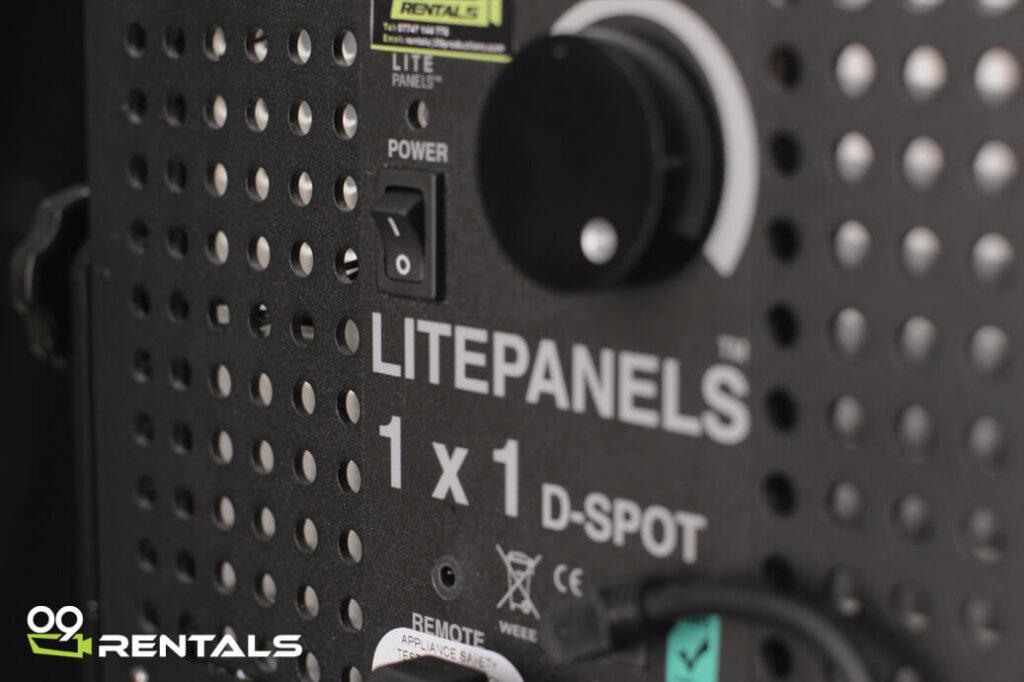 Litepanel-03
