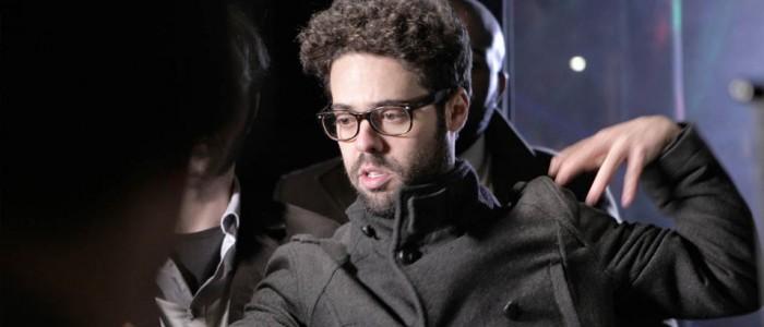 Director - Bruno Chiecco
